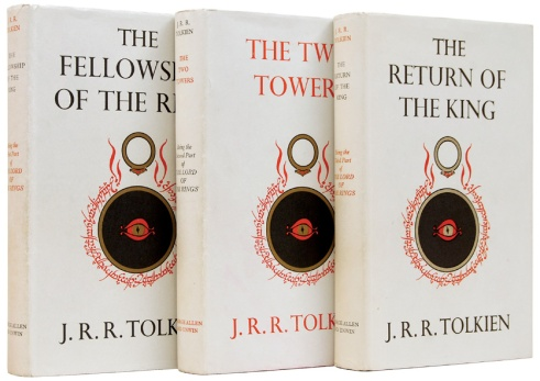 the_lord_of_the_rings_first_copies